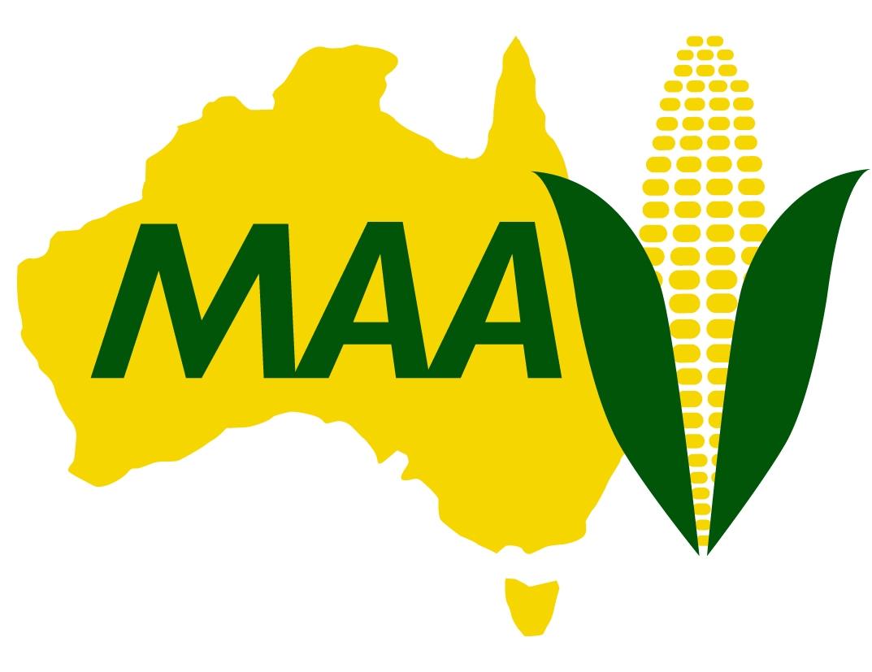 Maize Association